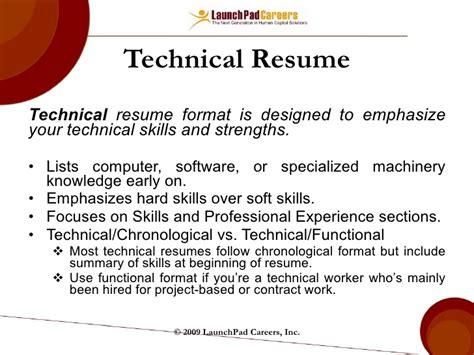 aviation technical writer resume lawwustl web fc2