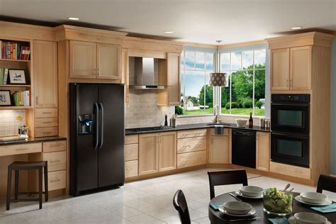 cost to replace kitchen cabinets and countertops cost to replace kitchen cabinets granite kitchen tops