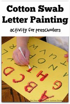 preschool images  pinterest   day care