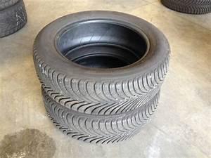Pneu Hiver Michelin 205 55 R16 : 2 pneus michelin 205 55 r16 mes ~ Melissatoandfro.com Idées de Décoration
