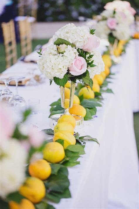 sweet summer  lowcountry wedding blog magazine