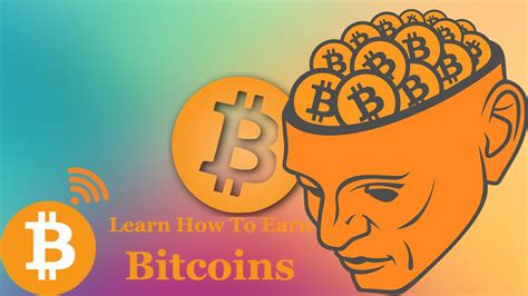 Earn Free Bitcoins Fast On Autopilot Without Any