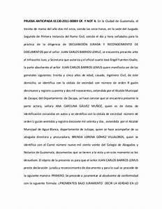 creative writing lesson year 8 creative writing retreats france order personal statement