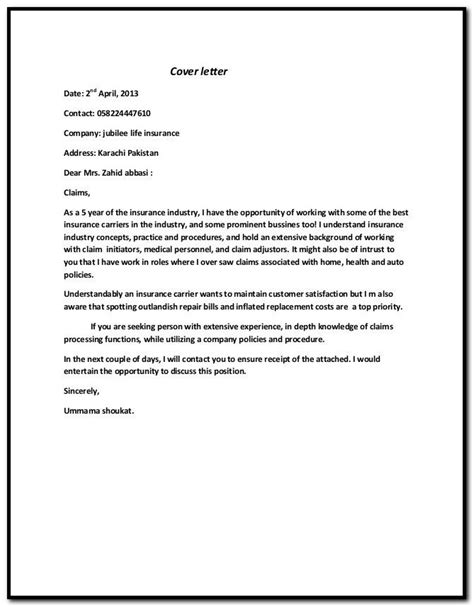 cover letter exles for teaching resume cover letter