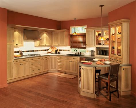 masco cabinetry nc qualitycabinets usa kitchens and baths manufacturer
