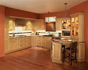 photo gallery chesapeake bay cabinet companychesapeake With what kind of paint to use on kitchen cabinets for wall art for men