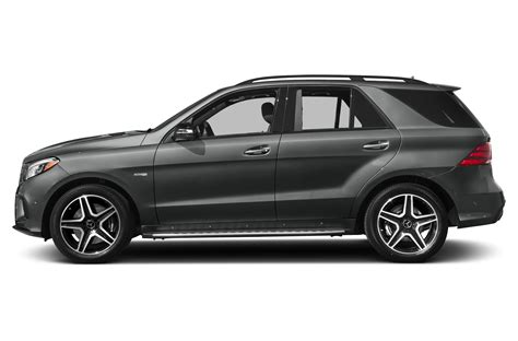 Search 148 listings to find the best deals. New 2019 Mercedes-Benz AMG GLE 43 - Price, Photos, Reviews, Safety Ratings & Features