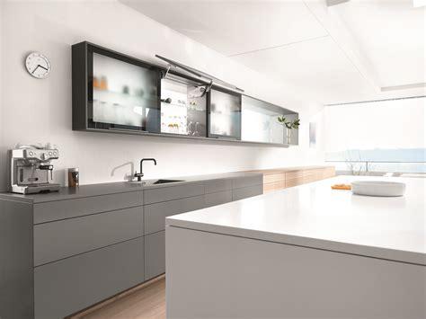 blum kitchen design blum aventos umaxo 1748