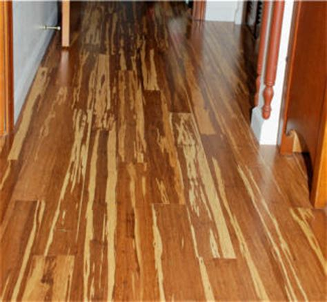 Tiger Stripe Bamboo Flooring Cheap by Aberdeen Wa Kitchen Remodeling Contractor Tile