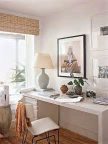 home office interior 28 white small home office ideas home design and interior
