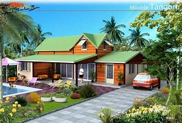 hd wallpapers maison bois guadeloupe constructeur - Constructeur Maison Bois Guadeloupe