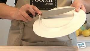 Comment Aiguiser Un Couteau : aiguiser un couteau ~ Melissatoandfro.com Idées de Décoration