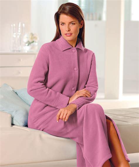 femme de chambre bordeaux robe de chambre polaire femme mon inspirations avec robe