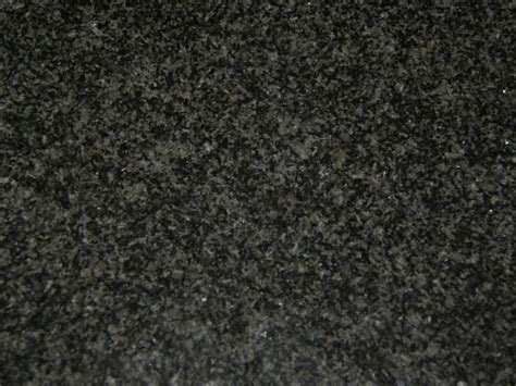 Weiße Küche Mit Schwarzer Granitplatte by 120 Cm Granit K 252 Chen Arbeitsplatte Orig 950