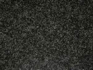 Arbeitsplatte Granit Anthrazit : 120 cm granit k chen arbeitsplatte orig 950 ~ Sanjose-hotels-ca.com Haus und Dekorationen