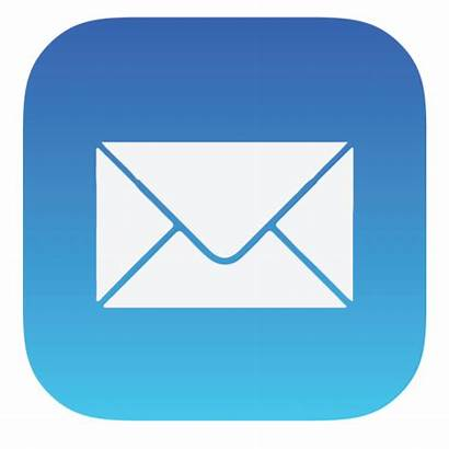 Mail Icon Icons Email