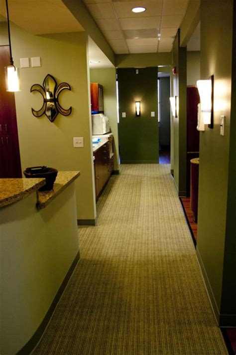 dental front desk raleigh nc dental care raleigh nc comforts and technology