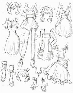 How To Draw Girl Clothes Lucy Clothes 5Electricjesuscorpse On Deviantart - Drawings Inspiration