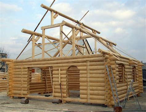 construction bois maison mzaol