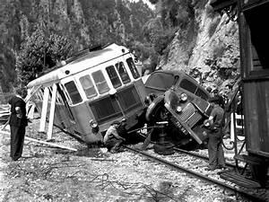 Horaire Chemin De Fer De Provence : photo gallery chemin de fer de provence schram ~ Dailycaller-alerts.com Idées de Décoration