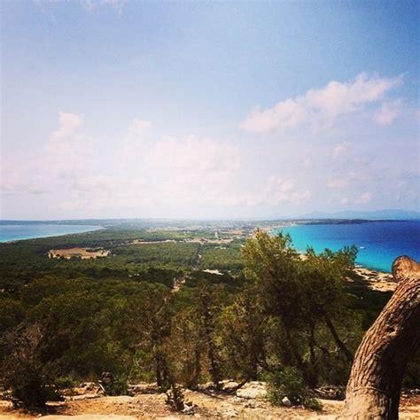 Photos Of Formentera Attractions Restaurants Art Shops