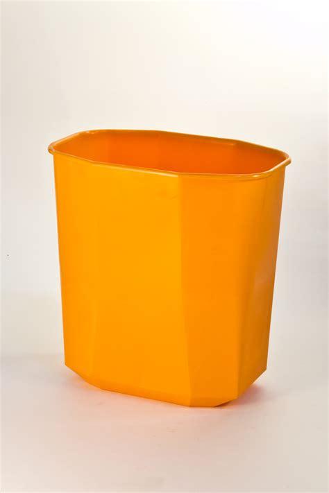 garbage bucket trash  waste bins metro   litre
