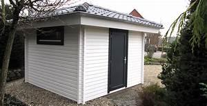 Gartenhaus 25 Qm : gartenhaus brilon kaufen und bauen von westerhoff ~ Whattoseeinmadrid.com Haus und Dekorationen