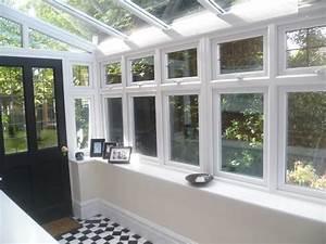 Porch design ideas photos inspiration rightmove home for Porch interior ideas uk