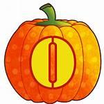 Pumpkin Clipart Alphabet Abc Dunkin Sgblogosfera Banner