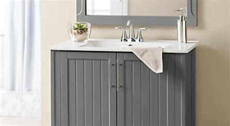 Home Depot Bathroom Sinks Canada by Shop Bath At Homedepot Ca The Home Depot Canada