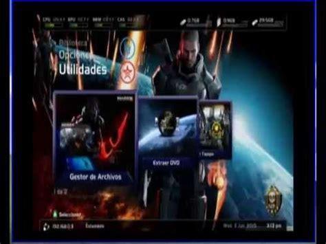 Descargar De Juegos Flash Xbox 360 Utorrent