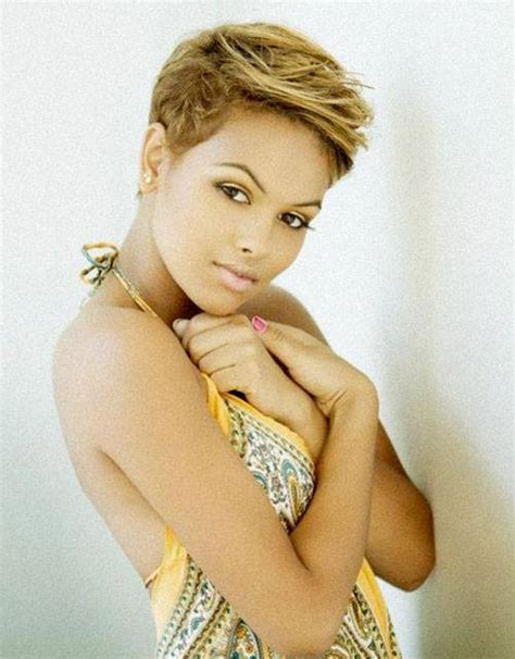 Pixie Hairstyle 2014 by 2014 Pixie Hairstyles For Hairstyles 2015