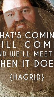 Inspirational Quotes From Harry Potter. QuotesGram