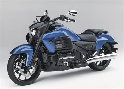 Valkyrie Specs by 2014 Honda Gl 1800 Gold Wing Valkyrie Pics Specs And