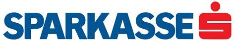 Sparkasse – Logos Download