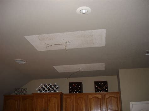 replacing fluorescent light in kitchen replacing kitchen fluorescent light decor a new kitchen 7762