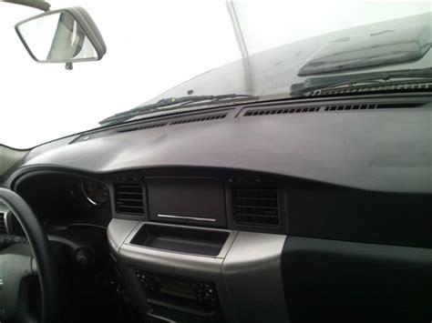 auto ledersitze reparieren armaturenbrett www leather magicworld de