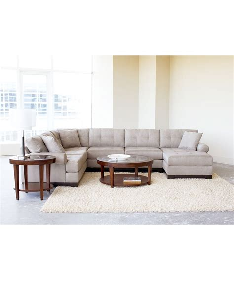 macys living room furniture 2 macys living room furniture fabric sofa living room 13030