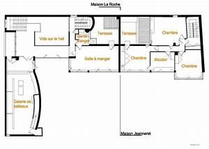 El proyecto La Roche Jeanneret TECNNE Arquitectura y contextos