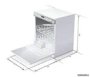 hauteur machine a laver standard maison design bahbe