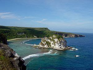 northern mariana islands travel guide  wikivoyage