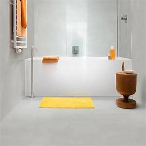 Quick Step Livyn : quick step livyn ambient click minimal light grey amcl40139 ~ Melissatoandfro.com Idées de Décoration