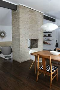 10 Easy Ways to Add a Mid-Century Modern Style to Your