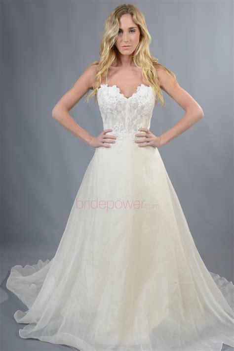 Tara Keely 2554 Sample Wedding Dress Save 62% - Stillwhite