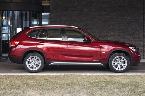 Bmw 28i by Bmw X1 Xdrive 28i