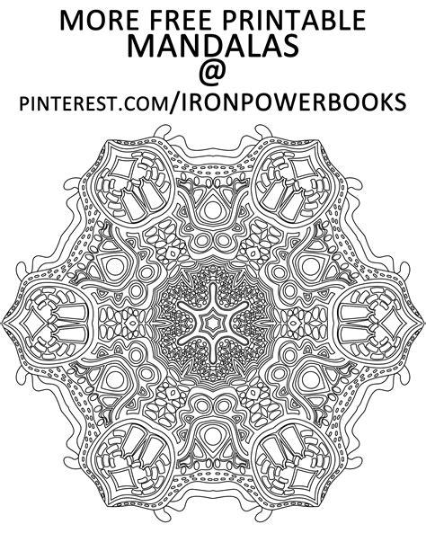 Kleurplaat Spijkers En Verf by Pin Corrie Krul Op Mandala Mandala Kleurplaten