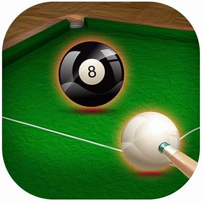 Pool Ball Royal Billiard