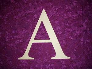 unfinished wood letter wooden letters 24 inch tall With 24 wooden letters