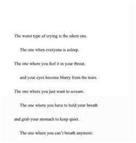 Suicidal Quotes That Will Make You Cry