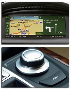 Bmw E90 Ccc Reparatur : bmw gps navigation conversion idrive ccc japan import ~ Jslefanu.com Haus und Dekorationen